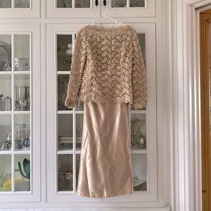 Jovani Dress Size 14